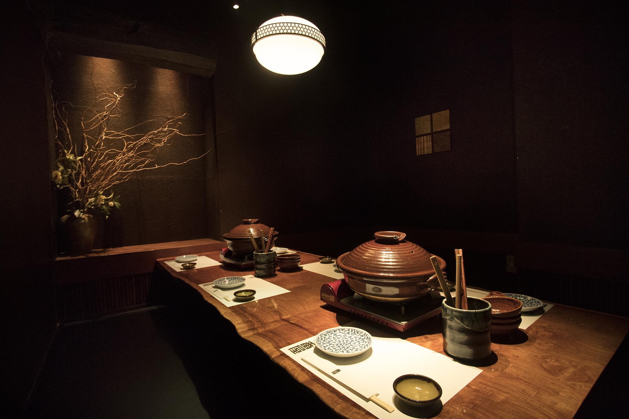 【個室アリ】新宿でおすすめの焼き鳥店10選!地鶏焼き鳥にジューシーなつくねも